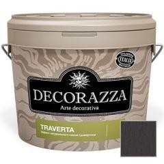 Декоративное покрытие Decorazza Traverta (TR 10-31) 7 кг