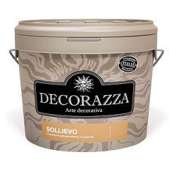 Декоративное покрытие Decorazza Sollievo 15 кг