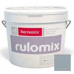 Декоративная штукатурка Bayramix Rulomix 089 25 кг