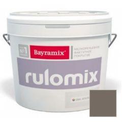 Декоративная штукатурка Bayramix Rulomix 096 25 кг