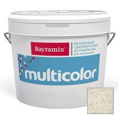 Мозаичное покрытие Bayramix Multicolor Импрессия MC 232 10 кг