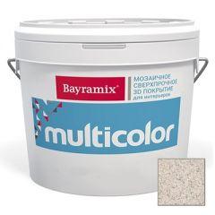 Мозаичное покрытие Bayramix Multicolor Импрессия MC 236 10 кг
