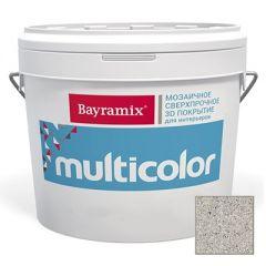 Мозаичное покрытие Bayramix Multicolor Импрессия MC 237 10 кг