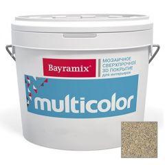 Мозаичное покрытие Bayramix Multicolor Гранит MC 243 10 кг