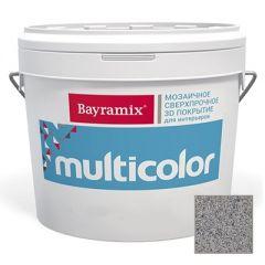 Мозаичное покрытие Bayramix Multicolor Гранит MC 244 10 кг