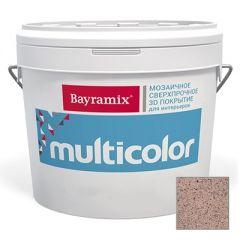 Мозаичное покрытие Bayramix Multicolor Гранит MC 245 10 кг