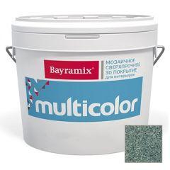 Мозаичное покрытие Bayramix Multicolor Гранит MC 248 10 кг