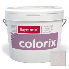 Мозаичное покрытие Bayramix Colorix CL 05-1 9 кг