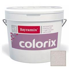 Мозаичное покрытие Bayramix Colorix CL 06 9 кг