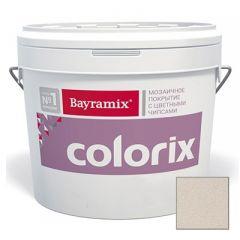 Мозаичное покрытие Bayramix Colorix CL 10-1 9 кг