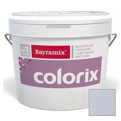Мозаичное покрытие Bayramix Colorix CL 14 9 кг