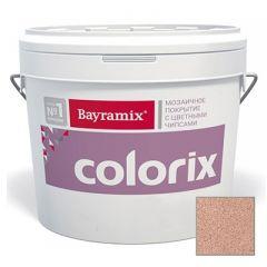 Мозаичное покрытие Bayramix Colorix CL 18 9 кг