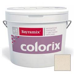Мозаичное покрытие Bayramix Colorix CLP 409 9 кг