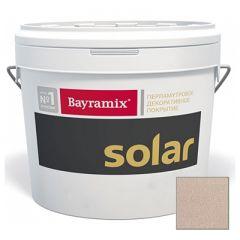 Мозаичное покрытие Bayramix Solar S 261 Миндаль крайола 12 кг