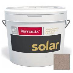 Мозаичное покрытие Bayramix Solar S 263 Кремовый 12 кг