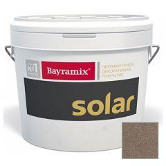 Мозаичное покрытие Bayramix Solar S 264 Пралине 12 кг