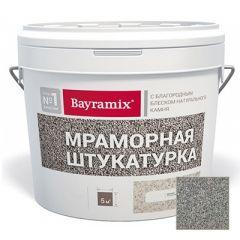 Декоративная мраморная штукатурка Bayramix Ever Green-K 15 кг