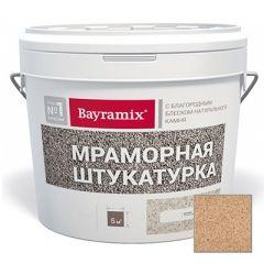 Декоративная мраморная штукатурка Bayramix Kashmir Gold-K 15 кг