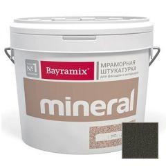 Декоративная штукатурка Bayramix Mineral Saftas 861 25 кг