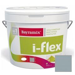Декоративная штукатурка Bayramix i-Flex 089 14 кг