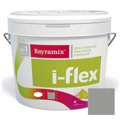 Декоративная штукатурка Bayramix i-Flex 090 14 кг