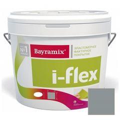 Декоративная штукатурка Bayramix i-Flex 091 14 кг
