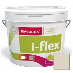 Декоративная штукатурка Bayramix i-Flex 092 14 кг