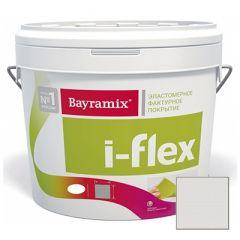 Декоративная штукатурка Bayramix i-Flex 093 14 кг