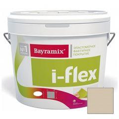 Декоративная штукатурка Bayramix i-Flex 094 14 кг