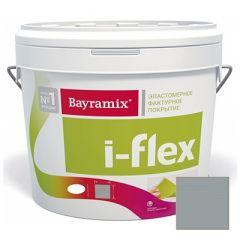 Декоративная штукатурка Bayramix i-Flex 095 14 кг