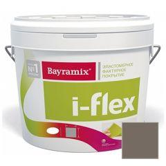 Декоративная штукатурка Bayramix i-Flex 096 14 кг