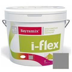 Декоративная штукатурка Bayramix i-Flex 097 14 кг