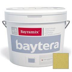 Декоративная штукатурка Bayramix Baytera 066-S 15 кг