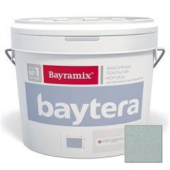 Декоративная штукатурка Bayramix Baytera 087-S 15 кг