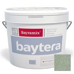 Декоративная штукатурка Bayramix Baytera 088-K 15 кг
