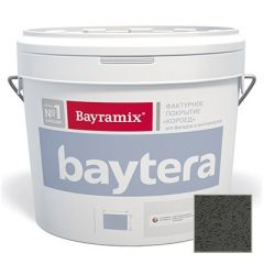 Декоративная штукатурка Bayramix Baytera 090-K 15 кг