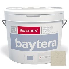 Декоративная штукатурка Bayramix Baytera 062-S 25 кг