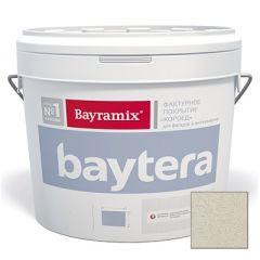 Декоративная штукатурка Bayramix Baytera 063-S 25 кг