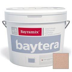 Декоративная штукатурка Bayramix Baytera 067-S 25 кг