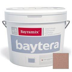 Декоративная штукатурка Bayramix Baytera 069-S 25 кг