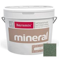 Декоративная штукатурка Bayramix Mineral 415 15 кг