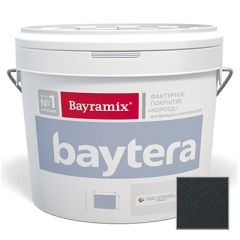 Декоративная штукатурка Bayramix Baytera 091-S 25 кг