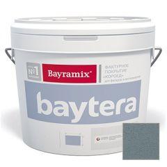 Декоративная штукатурка Bayramix Baytera 095-S 25 кг