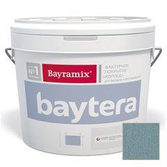 Декоративная штукатурка Bayramix Baytera 089-M 25 кг