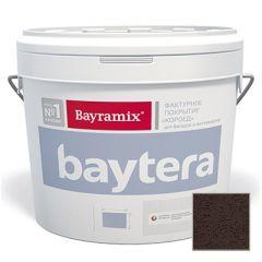 Декоративная штукатурка Bayramix Baytera 073-K 25 кг