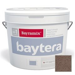 Декоративная штукатурка Bayramix Baytera 082-K 25 кг