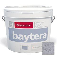 Декоративная штукатурка Bayramix Baytera 083-K 25 кг