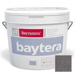 Декоративная штукатурка Bayramix Baytera 085-K 25 кг