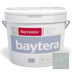 Декоративная штукатурка Bayramix Baytera 087-K 25 кг