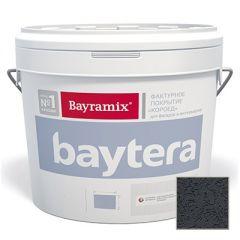Декоративная штукатурка Bayramix Baytera 091-K 25 кг